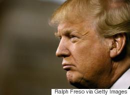 A Christian Case Against Donald Trump