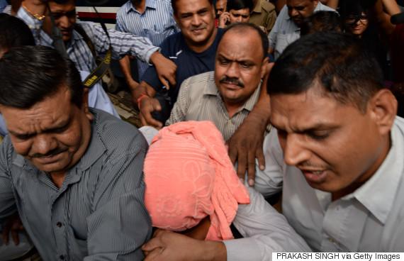 delhi gangrape juvenile