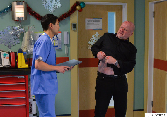eastenders phil mitchell