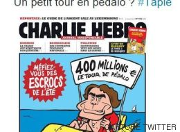 Bernard Tapie revient et les twittos pensent savoir pourquoi