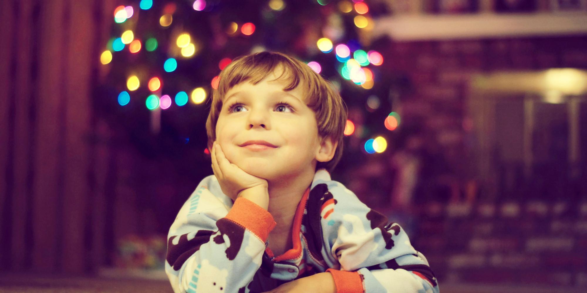 18 tolle geschenke f r kinder und keins davon ist spielzeug rachel jones. Black Bedroom Furniture Sets. Home Design Ideas