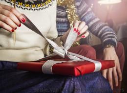 Regalos baratos: Esta es la nueva tendencia en compras navideñas