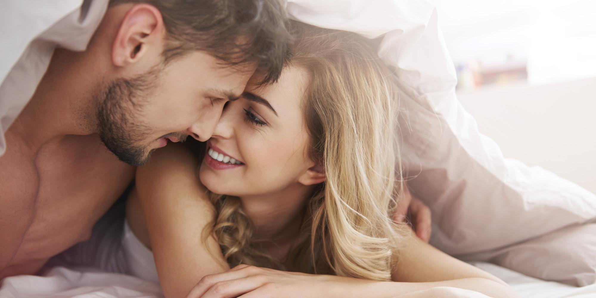 paar sucht sklavin analverkehr unter männern