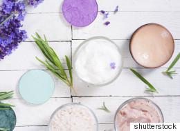 Detox beauté: les 10 mauvaises habitudes à perdre en 2016 et nos solutions