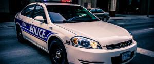 POLICE OTTAWA