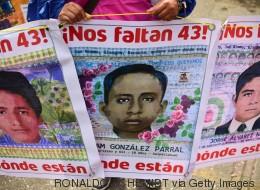 Segunda Navidad sin los 43; Iguala quiere cambiar la página