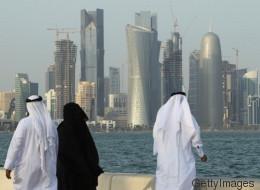 """Baustelle Menschenrechte: Warum Katar """"lebensfeindlich"""