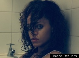 WATCH: Rihanna Debuts New Video 'We Found Love'