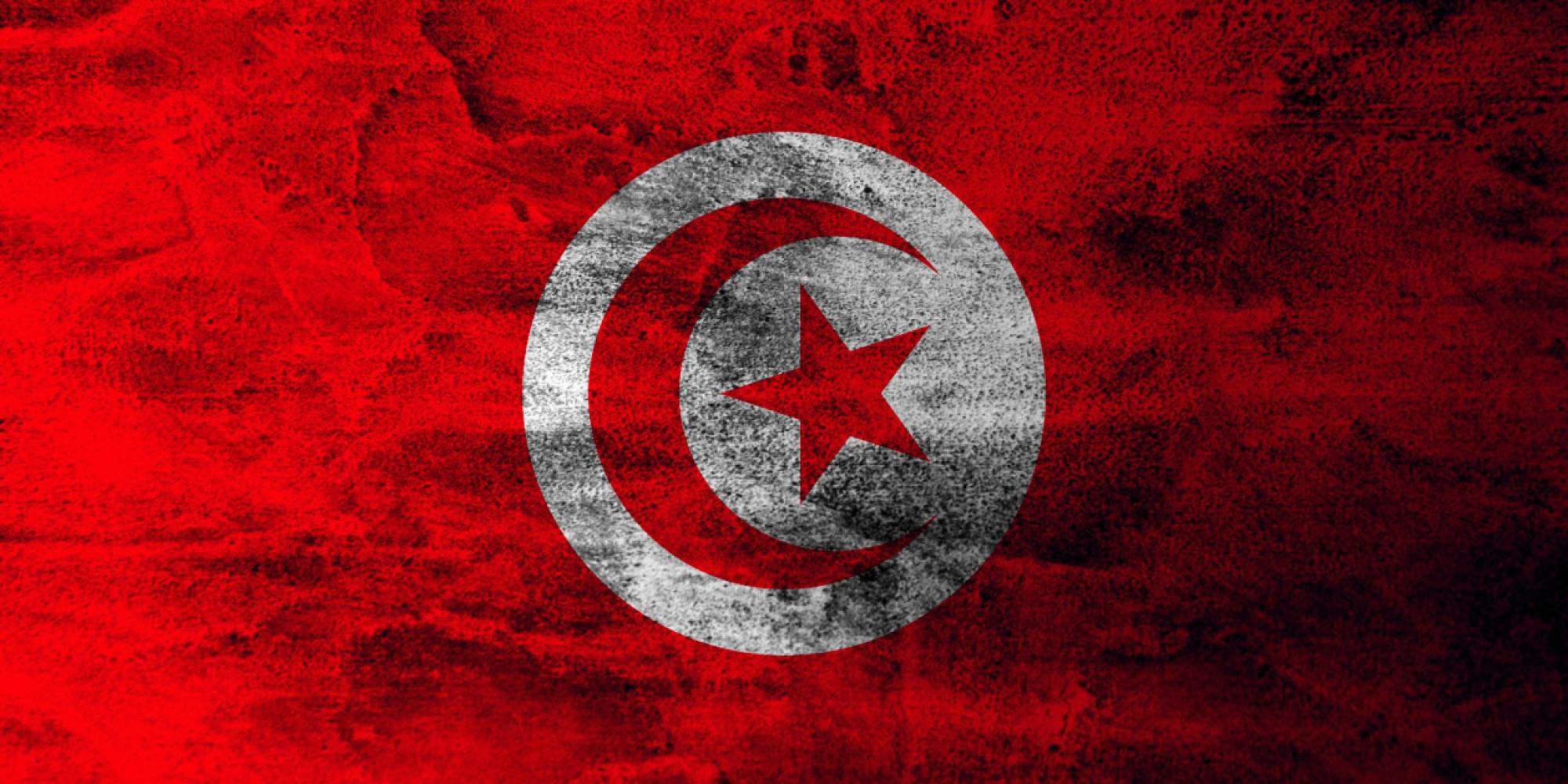 Tunisie miroir miroir dis moi que je suis la plus belle for Miroir miroir dis moi que je suis la plus belle