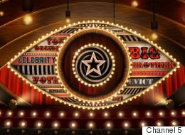 Everything You Need To Know About The New Series Of 'CBB'