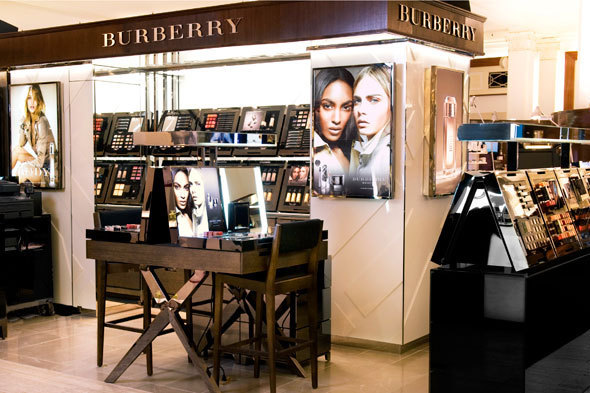 burberry sale outlet store 2nmq  burberry sale outlet store