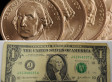 Most Americans Against Replacing Dollar Bill With Coin, Poll Says