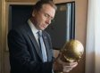 The REAL Reason Tim Roth Made That Terrible FIFA Film