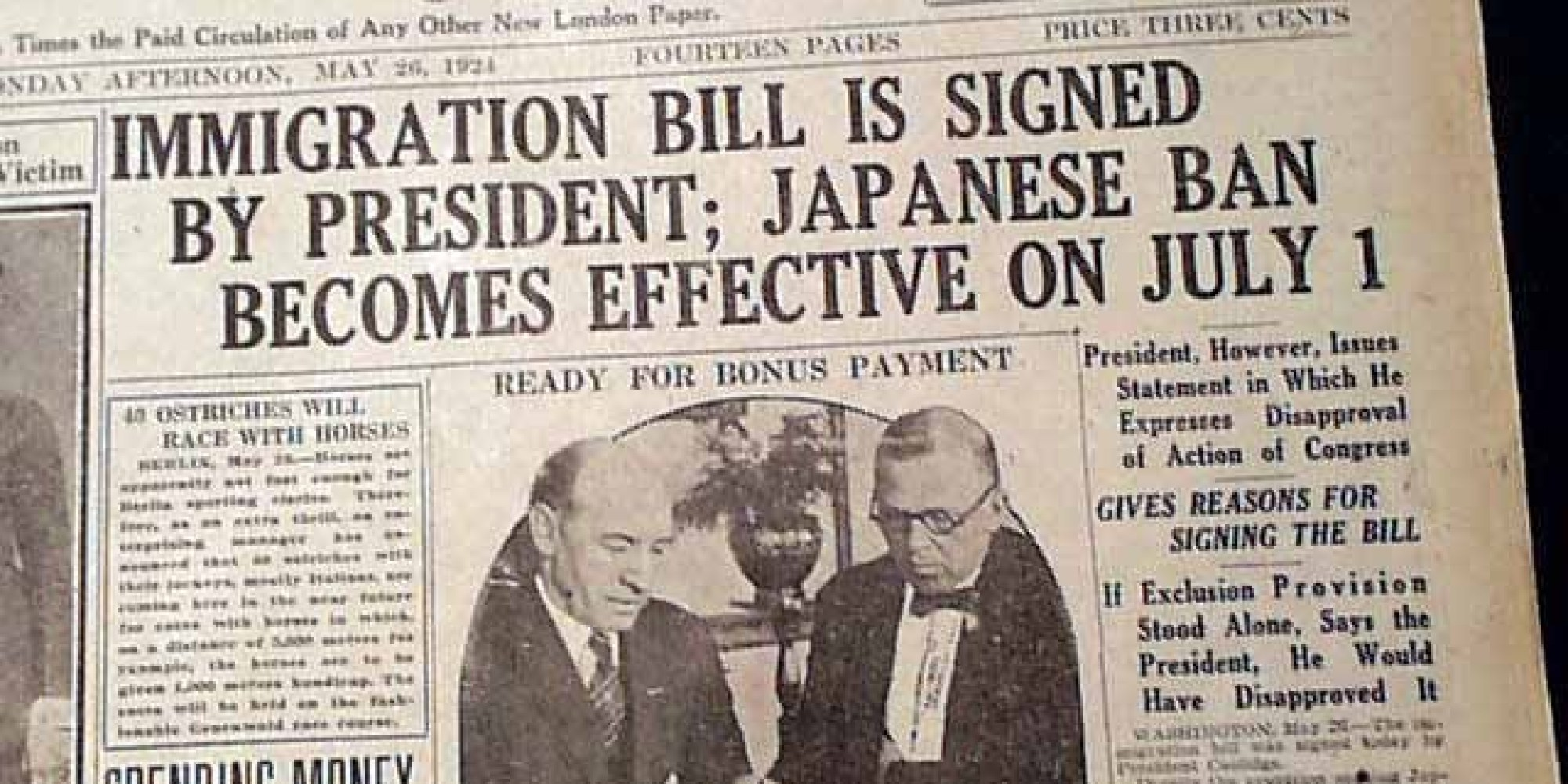 korea china historical relationship between britain