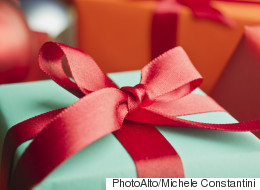 50 excellentes idées cadeaux à moins de 20 $