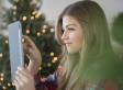 14 apps que amarás cuando tengas fiestas