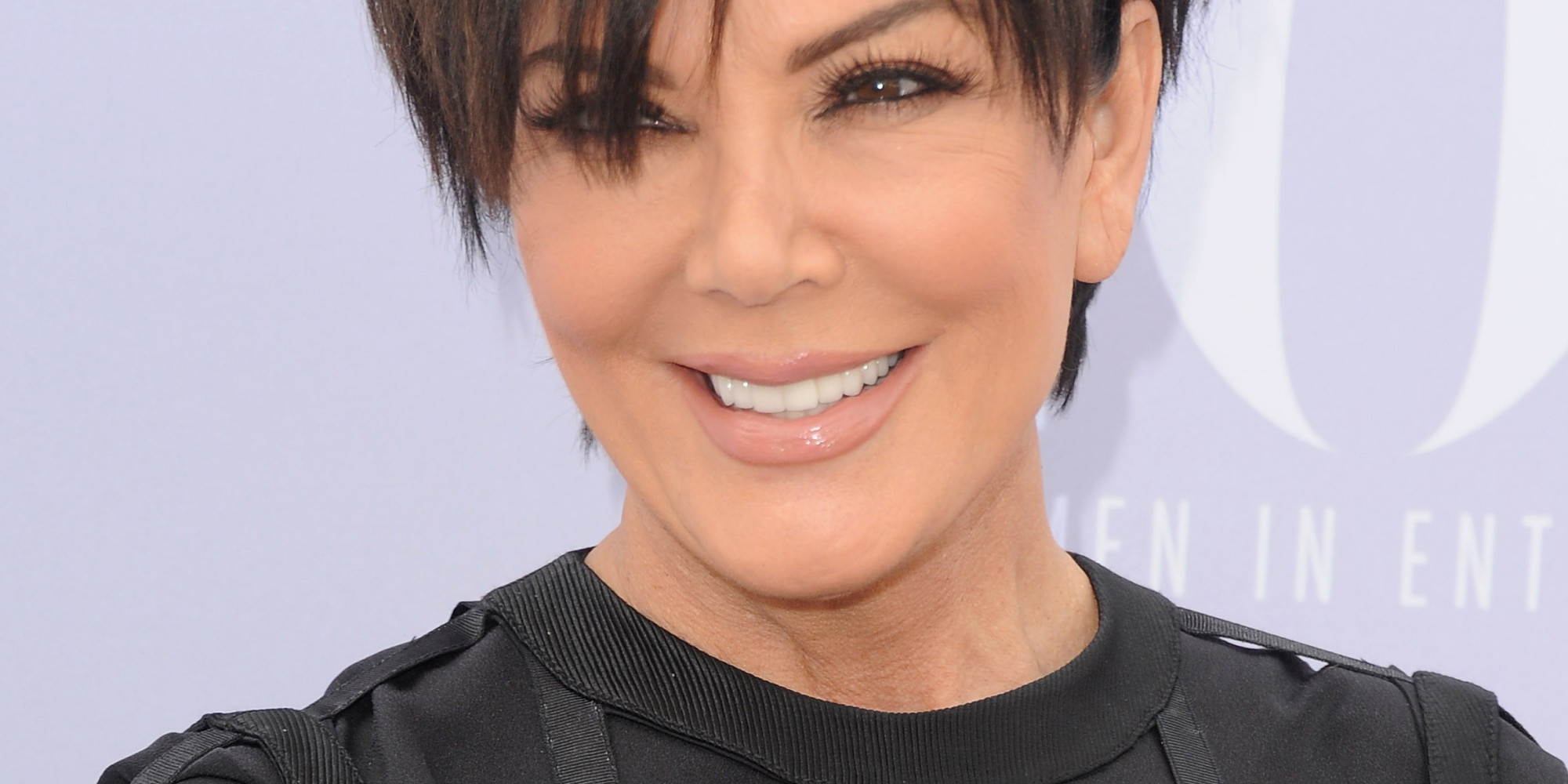Go Inside Kris Jenner S New 1 65 Million Los Angeles