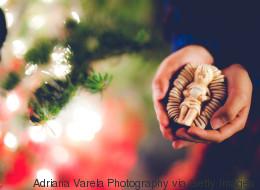 Descubre las mentiras que te han contado de la Navidad