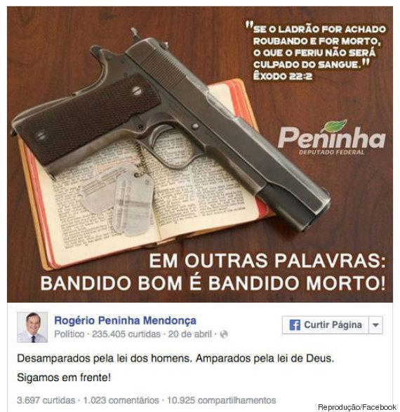 print peninha