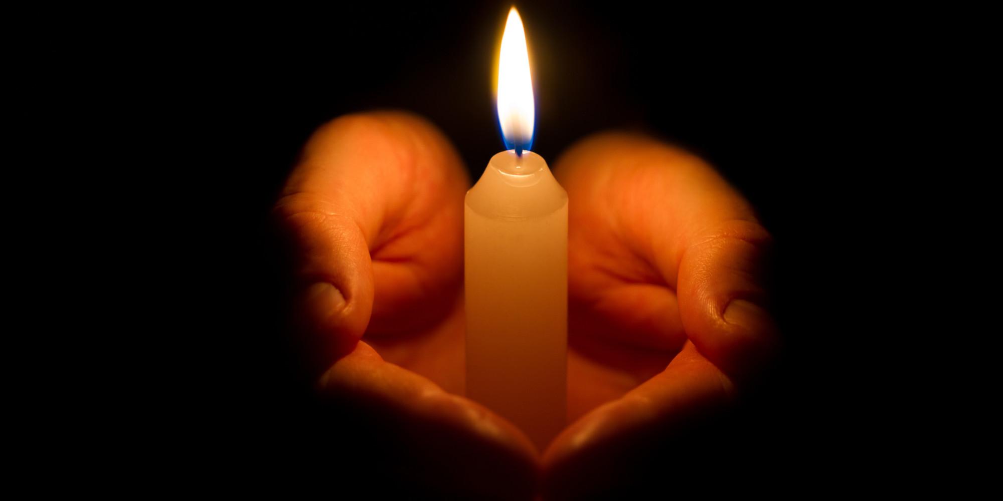 A Christmas Prayer   HuffPost