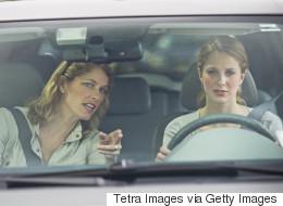 Aux Pays-Bas, il est légal de payer ses cours de conduite «en nature»