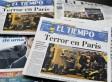 Ranking 2015: Diarios impresos más influyentes de América Latina