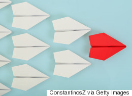 Leaders: 3 Easy Flexwork Strategies You Can Implement Today in Your Organization