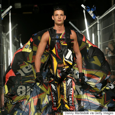 ktz london collections men