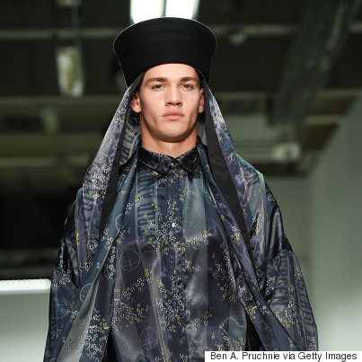astrid andersen london collections men