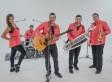 La Calle Band: La magia de la música latina en Disney
