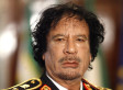 Muammar Gaddafi Dead: Libya Dictator Maddened West, Captured, Killed In Sirte