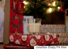10 choses à savoir sur l'origine des traditions de Noël