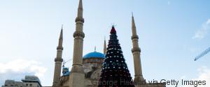 CHRISTMAS ISLAM