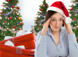 Yule Be Okay! Navigating The Holidays After A Divorce
