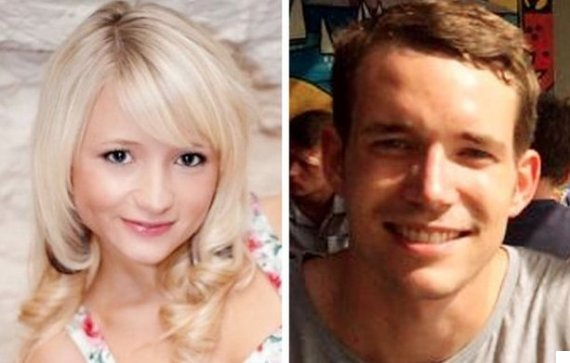 hannah witheridge david miller thailand