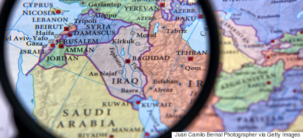 Analyst: Worsening Crisis in Saudi-Iranian Relations Further Destabilizes the Middle East