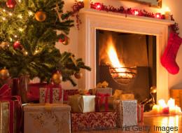 Donner un sens à Noël