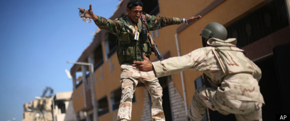 Libya News Images Libya Latest News Live