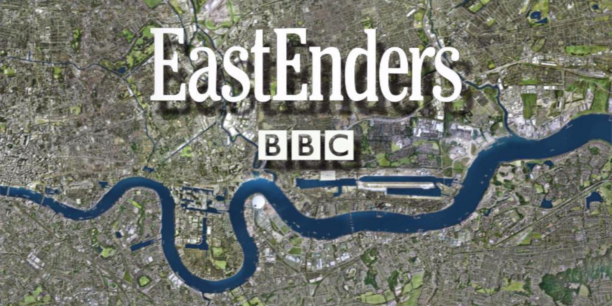 'EastEnders': Jack Branning Makes Shock Return To Walford