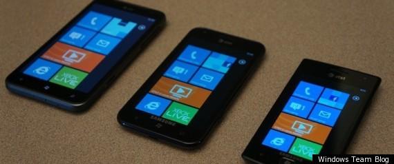 MANGO PHONES TITAN FOCUS FLASH S HTC SAMSUNG MICRO