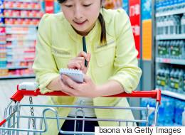 Les consommateurs un peu moins confiants pour 2016