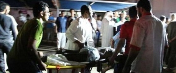 FIRE JIZAN HOSPITAL IN SAUDI ARABIA