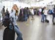 Attentats, épidémies et migrants bouleversent le tourisme mondial