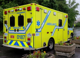 Neuf morts sur les routes et trois incendies mortels durant les Fêtes