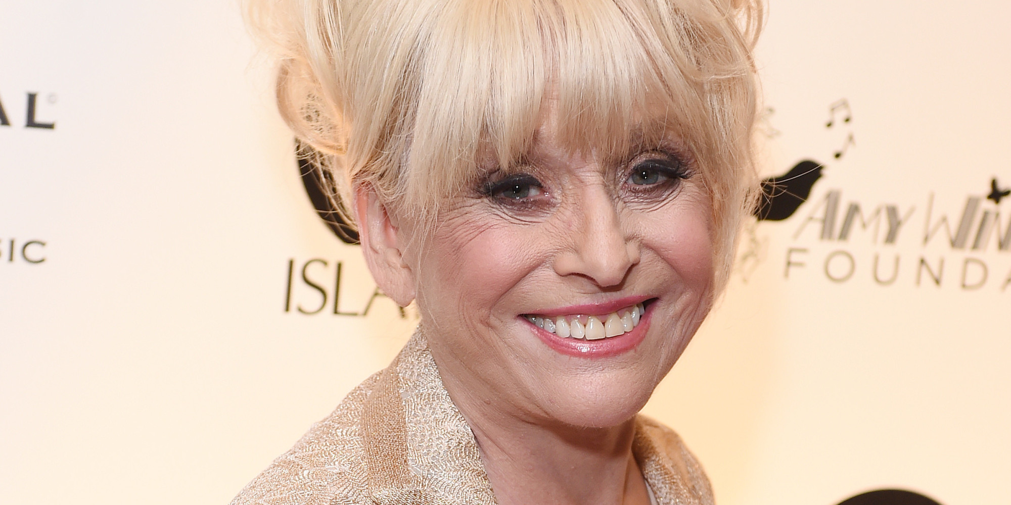barbara windsor carry on camping
