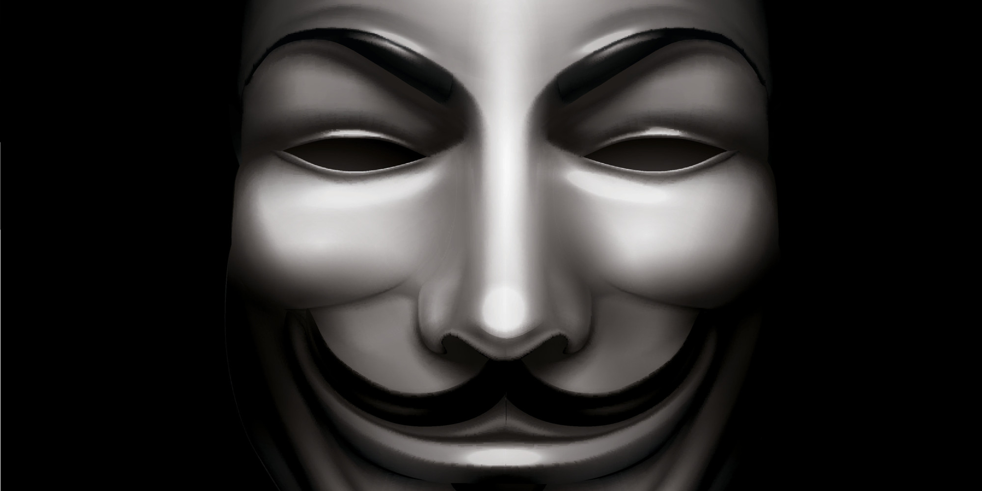 anonymous meldet gro223en erfolg quothaben terroranschlag des