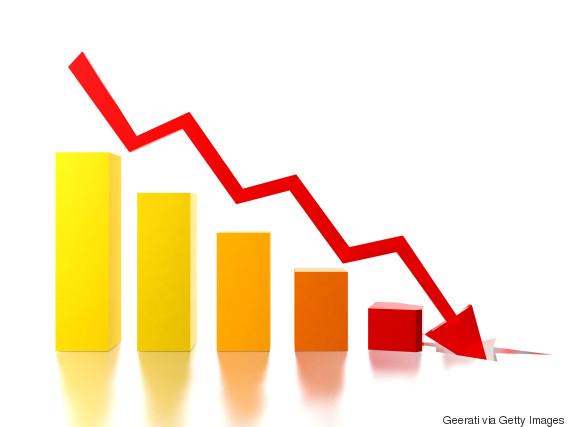 2016 money graphic low