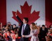 year-in-review-canada-2015