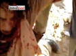 Gaddafi Capture Video: Footage Shows Libyan Leader Before Death (WARNING: Graphic Content)