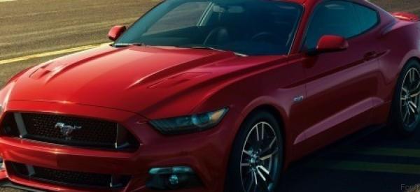 Estos son los mejores autos del año
